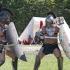 Collegium Gladiatorium: Nagy Gladiátorjátékok