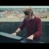 Kendik Péter – zongorafeldolgozások