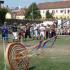 Magor Íjász Hagyományt Őrző Egyesület – a honfoglaló magyarok hadviselése