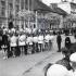 Savaria Karnevál retro – Az 1960-as évek karneváljai fényképeken és filmfelvételeken