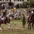 Nyugati Gyepűk Pajzsa Haditorna Egyesület - 10. századi magyar elit páncélos lovasság